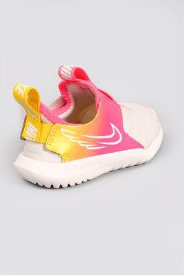 3_Tenis_Infantil_Nike_Flex_Runner_Sun_TD_DIVERSOS_ROSA