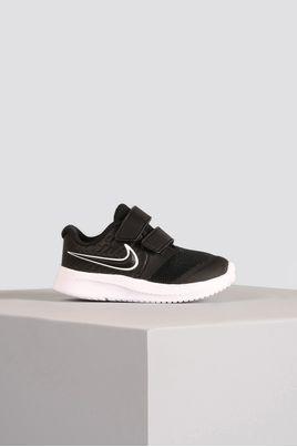 1_Tenis_Infantil_Nike_Star_Runner_2_TDV_TEC_PRETO