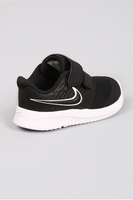 3_Tenis_Infantil_Nike_Star_Runner_2_TDV_TEC_PRETO