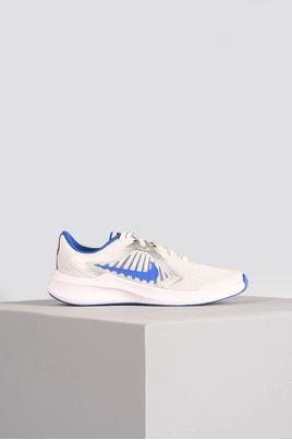 1_Tenis_Infantil_Nike_Downshifter_10_GS_DIVERSOS_AZUL
