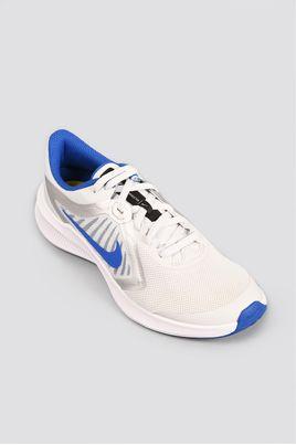 3_Tenis_Infantil_Nike_Downshifter_10_GS_DIVERSOS_AZUL