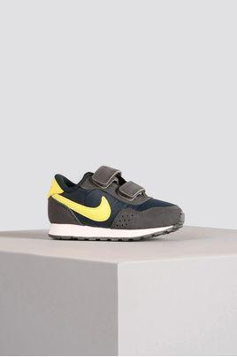 1_Tenis_Infantil_Nike_MD_Valiant_TDV_TEC_MARINHO