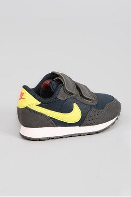 3_Tenis_Infantil_Nike_MD_Valiant_TDV_TEC_MARINHO