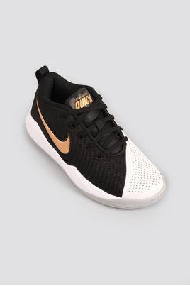3_Tenis_Infantil_Nike_Hustle_Quick_2_GS_DIVERSOS_PRETO
