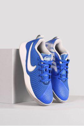 1_Tenis_Infantil_Nike_Hustle_Quick_2_GS_DIVERSOS_AZUL