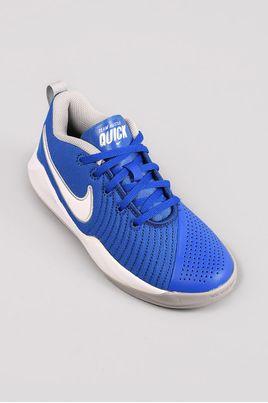 3_Tenis_Infantil_Nike_Hustle_Quick_2_GS_DIVERSOS_AZUL