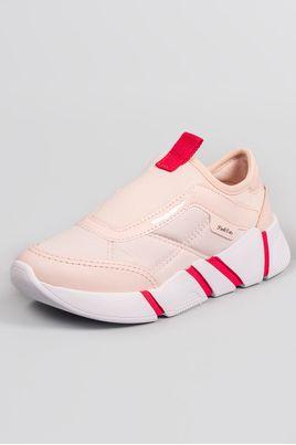 3_Tenis_Infantil_Sneaker_Majey_Dakota_Pink_Cats_TEC_ROSA