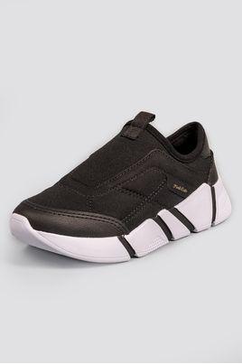 3_Tenis_Infantil_Sneaker_Majey_Dakota_Pink_Cats_TEC_PRETO