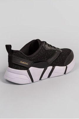 3_Tenis_Infantil_Sneaker_Genkay_Dakota_Pink_Cats_SINT_PRETO