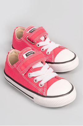3_Tenis_Converse_Infantil_Flapy_All_Star_TEC_ROSA