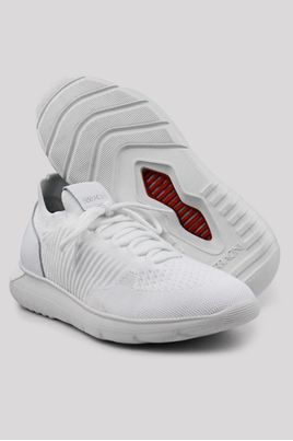 4_Sneaker_Masculino_Ferracini_24h_Elektra_Colors_TEC_BRANCO