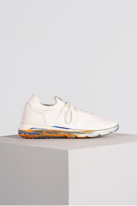 1_Sneaker_Masculino_Ferracini_24h_Elektra_Colors_DIVERSOS_BRANCO