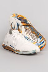 4_Sneaker_Masculino_Ferracini_24h_Elektra_Colors_DIVERSOS_BRANCO