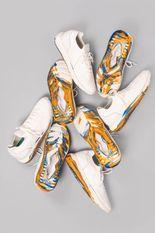 5_Sneaker_Masculino_Ferracini_24h_Elektra_Colors_DIVERSOS_BRANCO