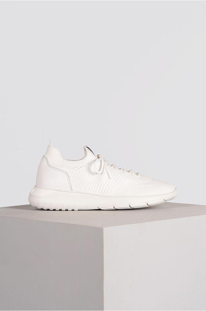 1_Sneaker_Masculino_Ferracini_24h_Elektra_Colors_TEC_BRANCO