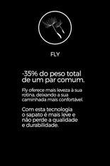 6_Sneaker_Masculino_Ferracini_24h_Elektra_Colors_TEC_BRANCO