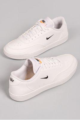 3_Tenis_Nike_Court_Vintage_DIVERSOS_LARANJA
