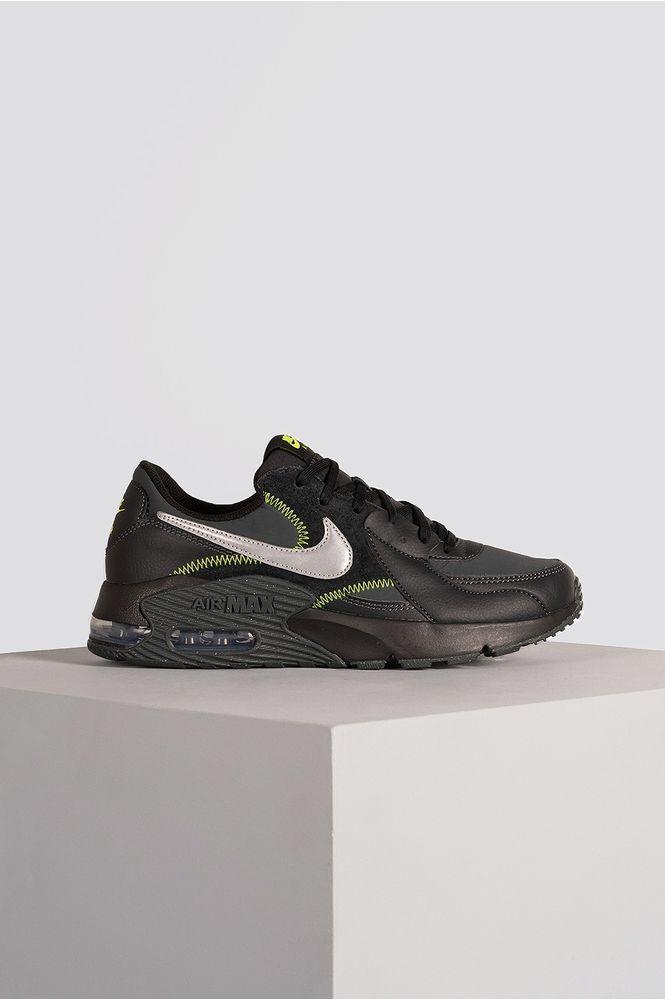 1_Tenis_Air_Max_Excee_Nike_TEC_CHUMBO