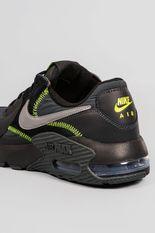 3_Tenis_Air_Max_Excee_Nike_TEC_CHUMBO