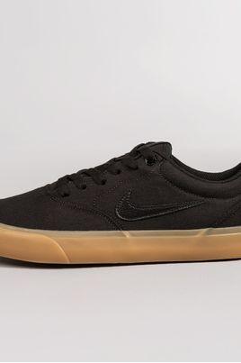 3_Tenis_Nike_SB_Charge_CNVS_TEC_PRETO