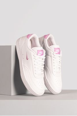 1_Tenis_Nike_Court_Vintage_DIVERSOS_PINK