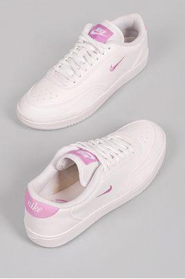 3_Tenis_Nike_Court_Vintage_DIVERSOS_PINK