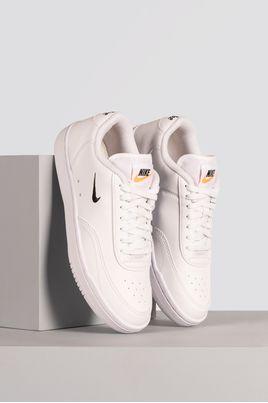 1_Tenis_Nike_Court_Vintage_CR_BRANCO