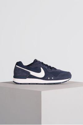 1_Tenis_Nike_Venture_Runner_TEC_MARINHO