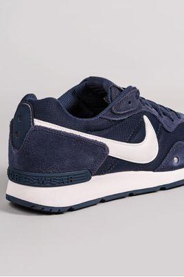 3_Tenis_Nike_Venture_Runner_TEC_MARINHO