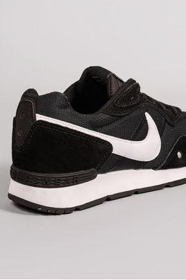 3_Tenis_Nike_Venture_Runner_TEC_PRETO