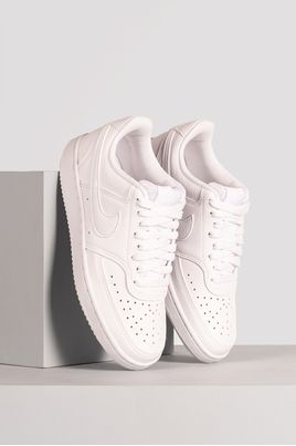 1_Tenis_Nike_Court_Vision_Low_SINT_BRANCO
