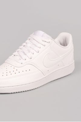 3_Tenis_Nike_Court_Vision_Low_SINT_BRANCO
