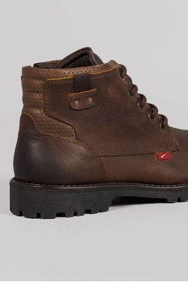4_Bota_Masculina_Ferracini_Cross_CR_WHISK