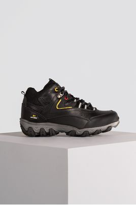 1_Bota_Masculina_Boots_Company_Trainer_XT_CRAZY_CR_PRETO