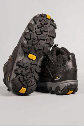 3_Bota_Masculina_Boots_Company_Trainer_XT_CRAZY_CR_PRETO