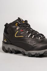 4_Bota_Masculina_Boots_Company_Trainer_XT_CRAZY_CR_PRETO