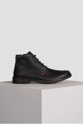 1_Bota_Masculina_Ferracini_Cross_CR_PRETO