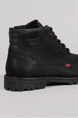 4_Bota_Masculina_Ferracini_Cross_CR_PRETO