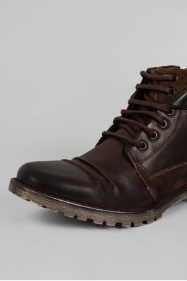 4_Bota_Masculina_Ferracini_Cross_Thiago_CR_CAFE