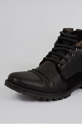 4_Bota_Masculina_Ferracini_Cross_Thiago_CR_PRETO