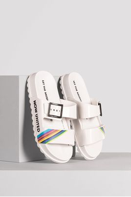 1_Chinelo_Infantil_Birken_Now_United_Pop_Collection_Grendene_DIVERSOS_BRANCO