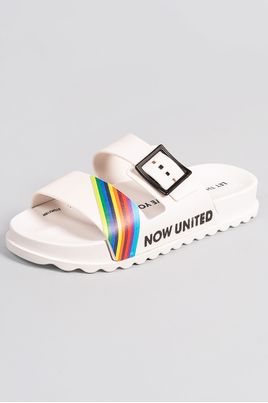 3_Chinelo_Infantil_Birken_Now_United_Pop_Collection_Grendene_DIVERSOS_BRANCO