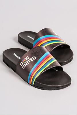 3_Chinelo_Infantil_Slide_Now_United_Pop_Collection_Grendene_DIVERSOS_PRETO