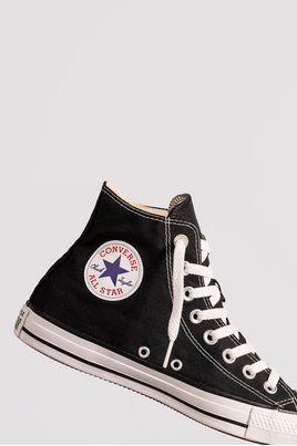 5_Tenis_Converse_Cano_Alto_All_Star_Chuck_PRETO