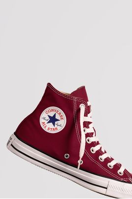 5_Tenis_Converse_Cano_Alto_All_Star_Chuck_TEC_BORDO