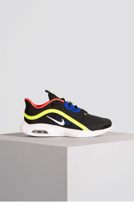 1_Tenis_Nike_Air_Max_Volley_TEC_PRETO