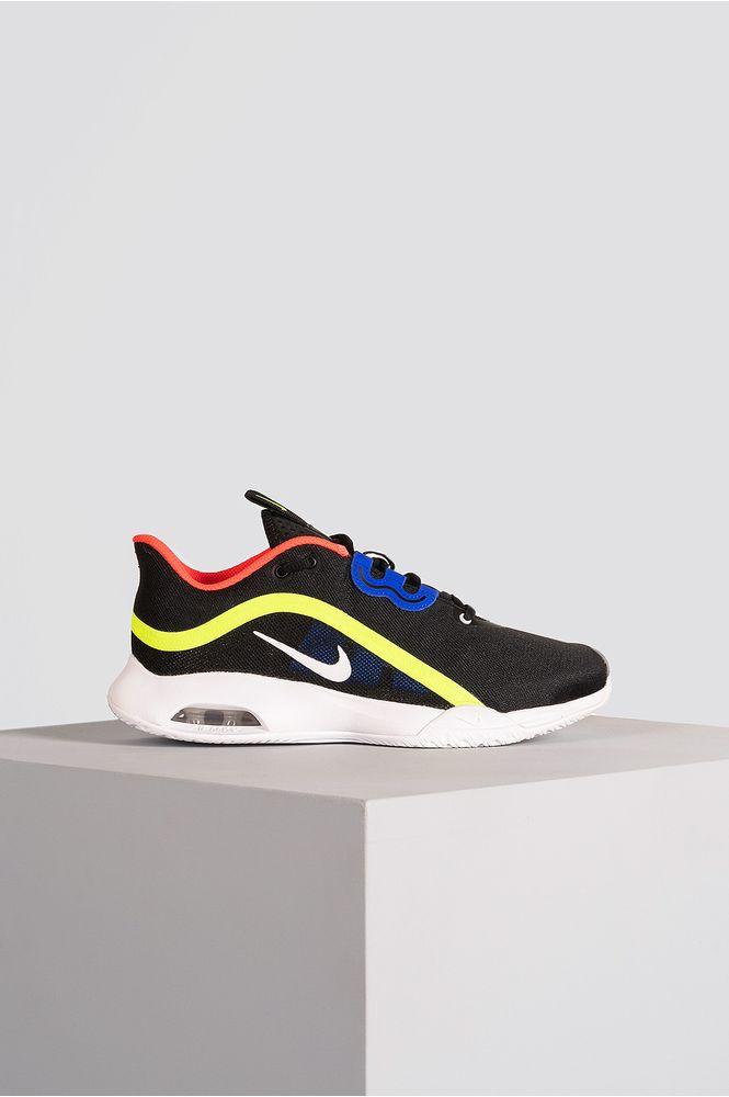 1_Tenis_Nike_Air_Max_Volley_TEC_PRETO