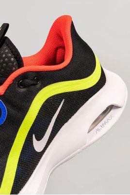 3_Tenis_Nike_Air_Max_Volley_TEC_PRETO