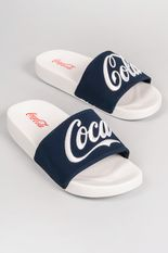 3_Chinelo_Unissex_Slide_Coca_Cola_DIVERSOS_MARINHO