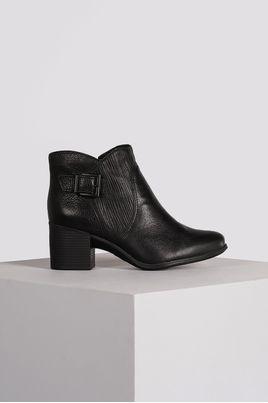 1_Ankle_Boot_Feminina_Pryta_Mundial_CR_PRETO